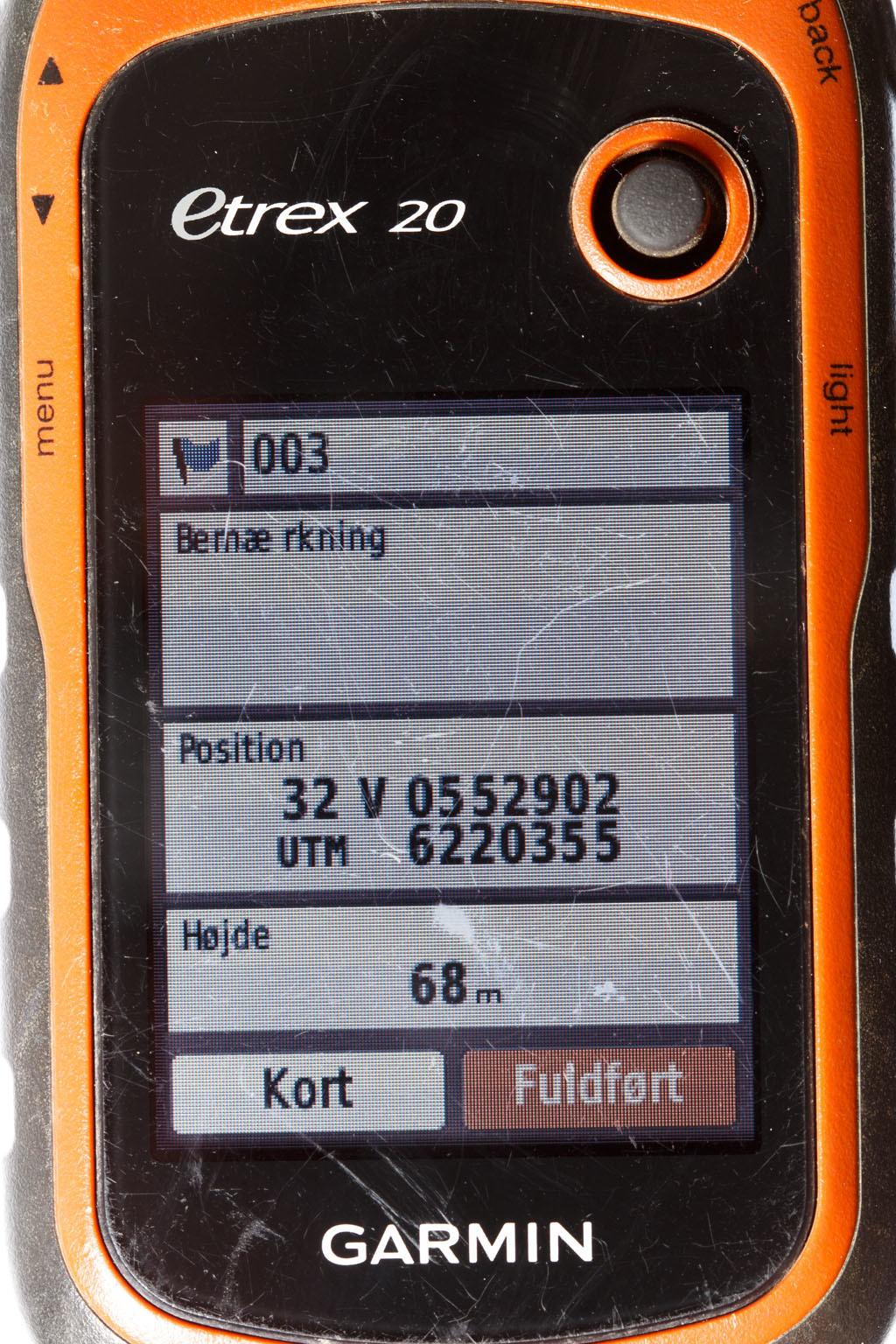 opsaetning-af-garmin-gps-006
