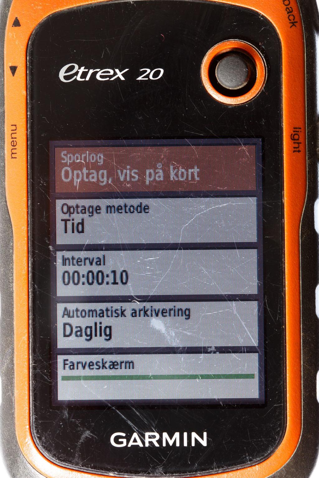 opsaetning-af-garmin-gps-008