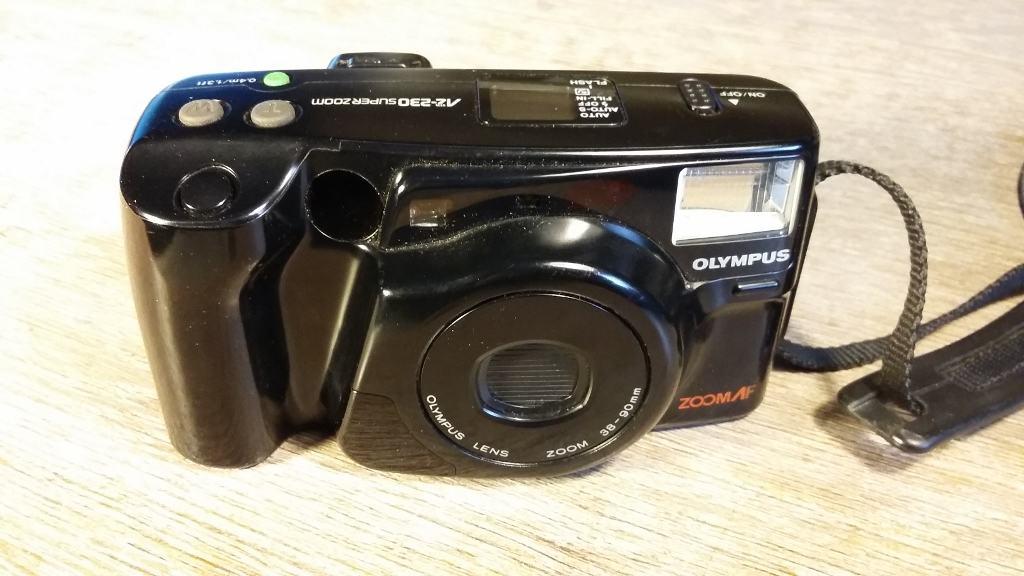 billede 4 - olympus kamera. (1024x576)