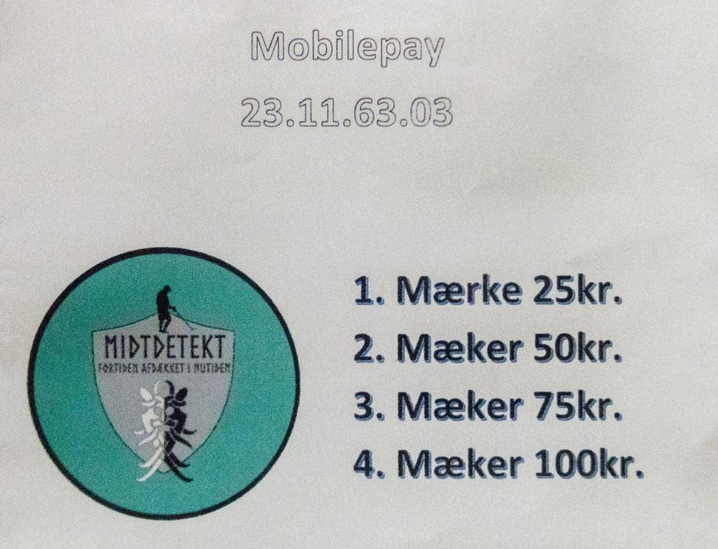 """Fornuftig Jysk rabatstruktur på """"mæker"""" :-)"""